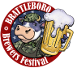 Brattleboro Brewers Festival